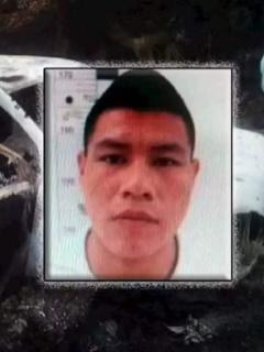 Ejército persigue a alias 'Mayimbú', que estaría herido en Cauca