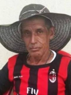 Líder social asesinado en el Catatumbo