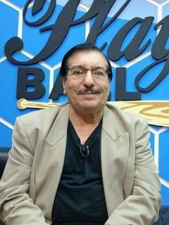 José Francisco Ruíz