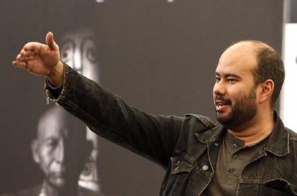 Reacciones por denuncias de acoso contra Ciro Guerra