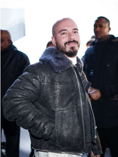J Balvin / Alejandro Sanz