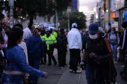 Top 30 de los países que crecerán a pesar de la pandemia ¿se salvará Colombia?