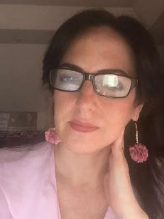María Fernanda Cabal se retracta por decir que violación es falso positivo