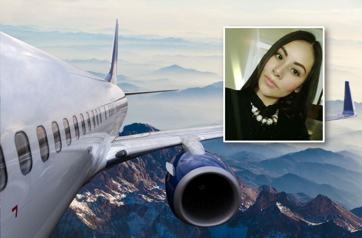 Respuesta a colombiana que pide vuelo humanitario desde Argentina