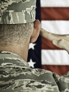 Iván Duque debe explicar presencia de militares de Estados Unidos en Colombia