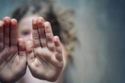 Mujer denuncia abuso luego de fiesta con amigos en Neiva