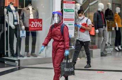 Alerta-roja-en-Bogotá-se-decretaría-este-viernes