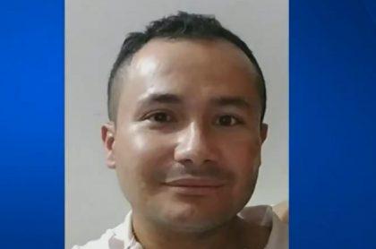 Hombre-desaparecido-en-Bogotá