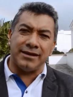 Condena a Wilman Muñoz Prieto por desfalco a Universidad Distrital