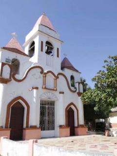 Alcalde-de-Calamar-Bolívar-sacó-decreto-pidiendo-ayuda-a-Jesús