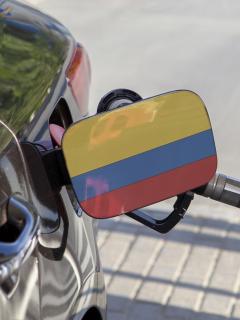 Precio de la gasolina julio 2020