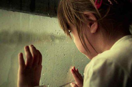 Mujer-denuncia-que-fue-abusada-cuando-tenía-6-años