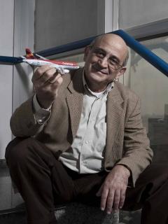 Declaran quiebra de Avianca Brasil