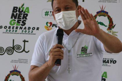 Gobernador-Putumayo-hospitalizado-con-coronavirus