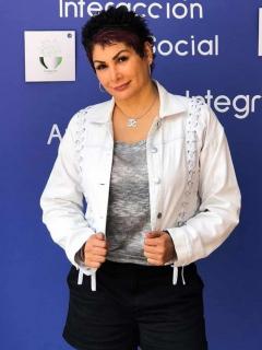 Ayda Valencia