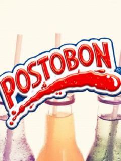 Millonaria multa contra Postobón por engañar a consumidores con jugo Hit.