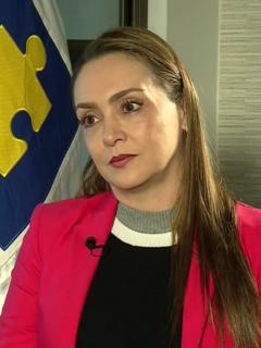 Marcela Yepes