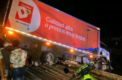 Camión-D1-en-Tasajera