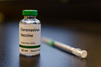 China ofrece crédito a Latinoamérica para acceso a vacuna