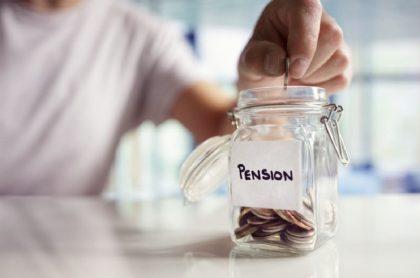 Corte tumba decreto 558 de traslado de pensiones