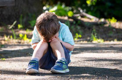 Demandan cadena perpetua para violadores de niños
