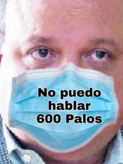 Meme de Jorge Enrique Vélez
