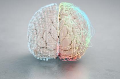 Ejercitar el cerebro