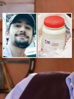 Juez pide reabrir caso por muerte de Alejandro Pizano