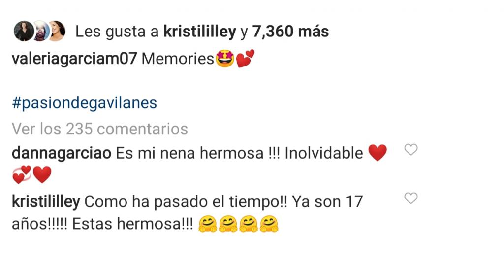 Instagram valeriagarciam07.