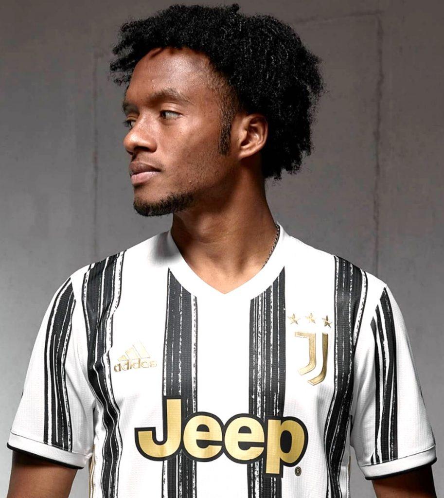 Instagram @Juventus