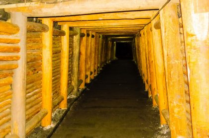 Mineros-mueren-por-accidente-en-Norte-de-Santander