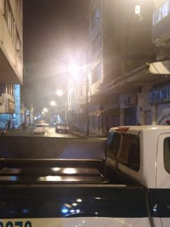 Atentado-con-granada-a-Alcaldía-de-Buenaventura