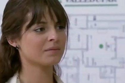 Camila Zárate