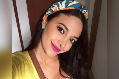 Laura Peñuela