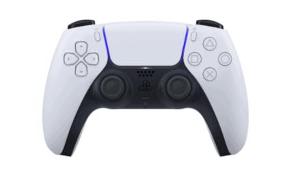 Controlador PS5