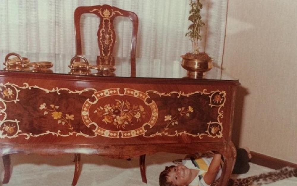 7 extravagantes y lujosas cosas en las que gastó sus millones Pablo Escobar.