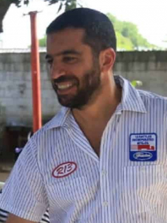 Arturo Char habla de la compra de votos de Aída Merlano