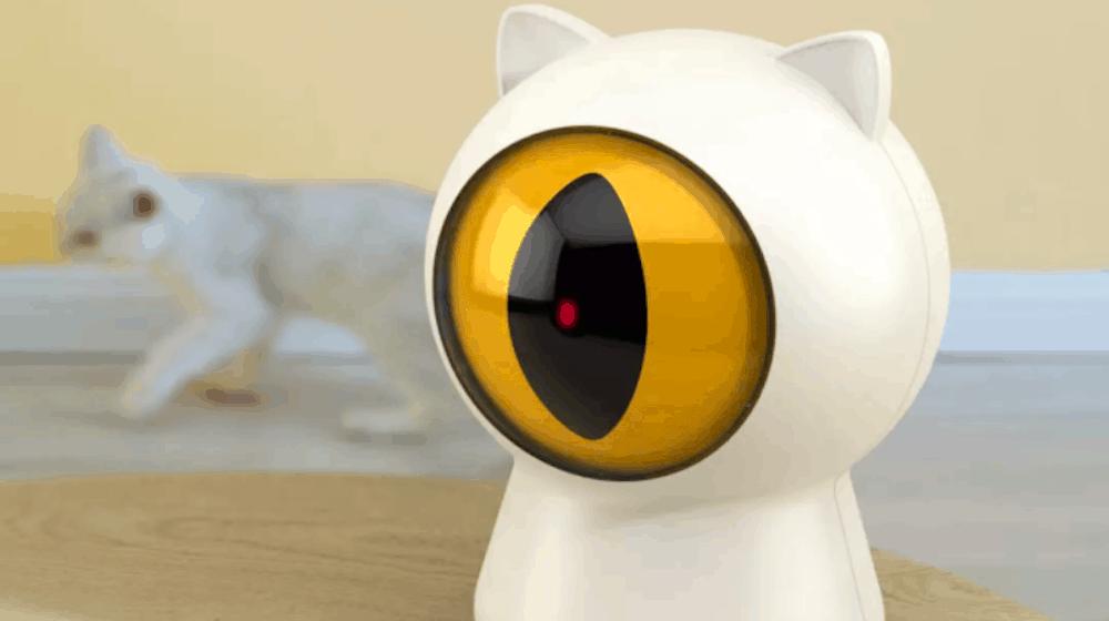 Objetos extraños que Xiaomi fabrica