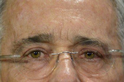 Detención Domiciliaria contra Álvaro Uribe: