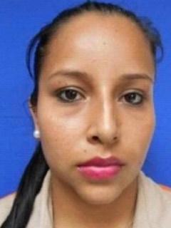 Condenan a más de 20 años de prisión a pareja que violó 4 niños