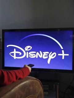 Disney+ llega a Latinoamérica