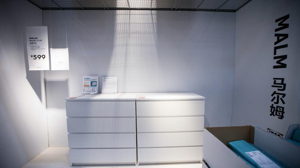 10 cosas que no debería comprar en Ikea