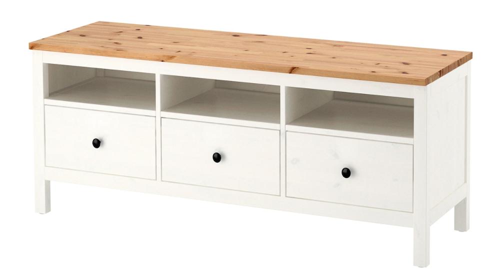 Productos de Ikea que sí valen la pena