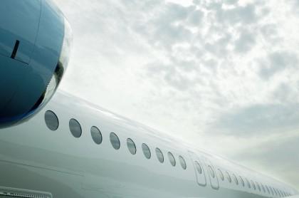 Nueva aerolínea iba a despegar sin permiso en Colombia, pero ya la bajaron de la nube.