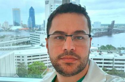 Lucas Augusto Pires
