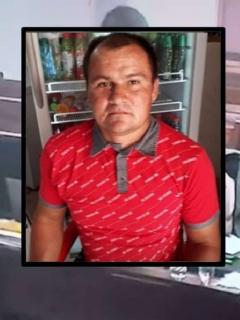 Asesinato de Dimar Torres fue una venganza: Procuraduría