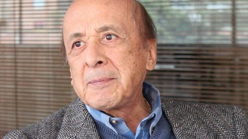 Alfonso Lizarazo, Caracol TV
