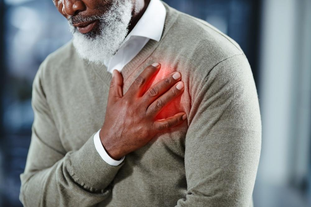 Daños en el corazón y los riñones es una de las secuelas graves que experimentan los sobrevivientes de coronavirus.