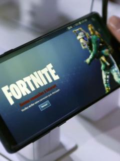 Cómo descargar Fortnite en Android sin usar Google Play Store