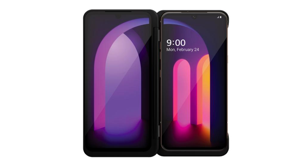 Top 5 de los celulares con batería más duradera